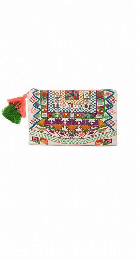 Clutch grass 1114 Color verde - ERFURT